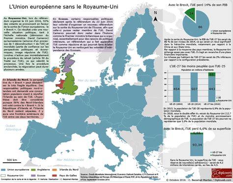 Carte Du Royaume Uni Sans Les Villes by Royaume Uni Union Europ 233 Enne 187 Vacances Arts Guides Voyages