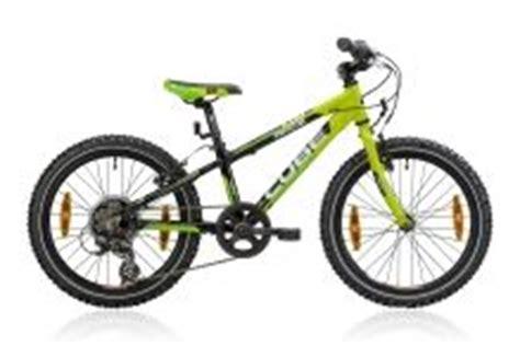 cube kinderfahrrad 18 zoll 26 zoll mountainbike 18 shimano vollgefedert fahrrad mit beleuchtung stvzo pro bordi de