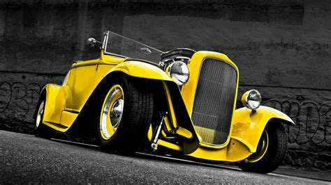 Car Wallpaper Slideshow Iphone 5 by Classic Cars Wallpaper 70 Images