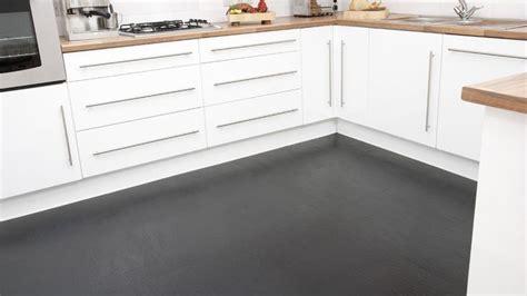 rubber floor kitchen 1000 ideas about rubber flooring on kitchen 2028