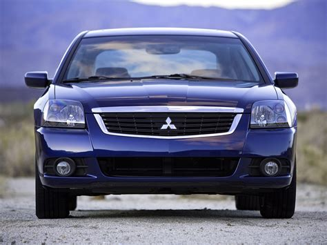 Mitsubishi Galant 2012 Price by 2012 Mitsubishi Galant Price Photos Reviews Features