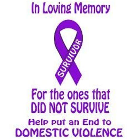 domestic violence ribbon color domestic violence ribbon in loving memory milk bottle