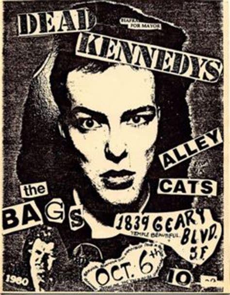 Dead Kennedys Halloween Meaning by 25 Best Ideas About Punk Rock On Pinterest Punk Punk