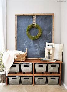 Joanna gaines home decor inspiration craft o maniac for Home decor inspiration