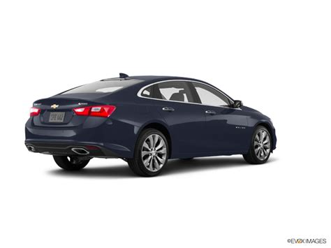 Braeger Chevrolet Milwaukee Wi by Certified 2016 Chevrolet Malibu In Milwaukee Braeger