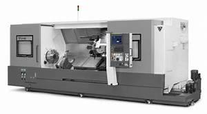 Cnc Lathe Td Z2200 For Sale   Machinery
