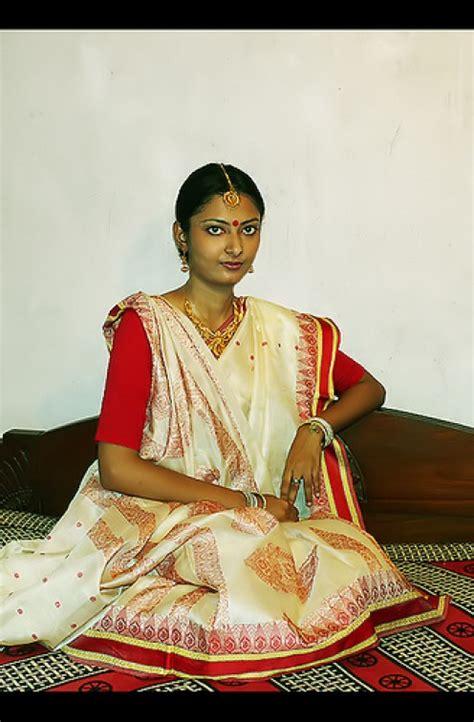 wallpapers gallery lungi mundu neriyathu set saree blouse