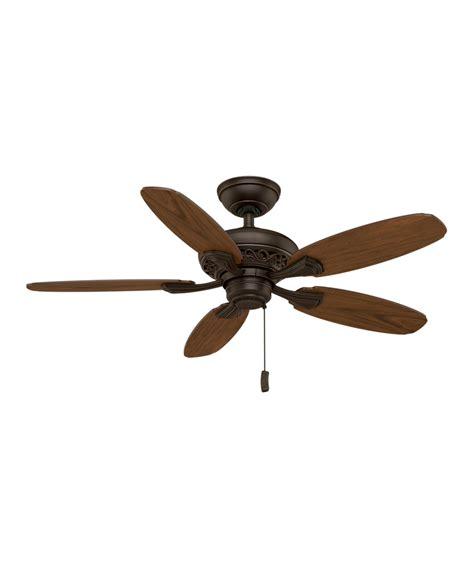 44 inch ceiling fans casablanca 53195 fordham 44 inch ceiling fan capitol