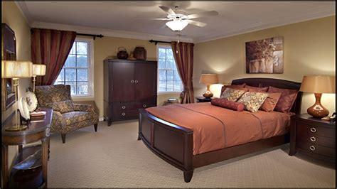 Masterbed room, small master bedroom decorating ideas hgtv