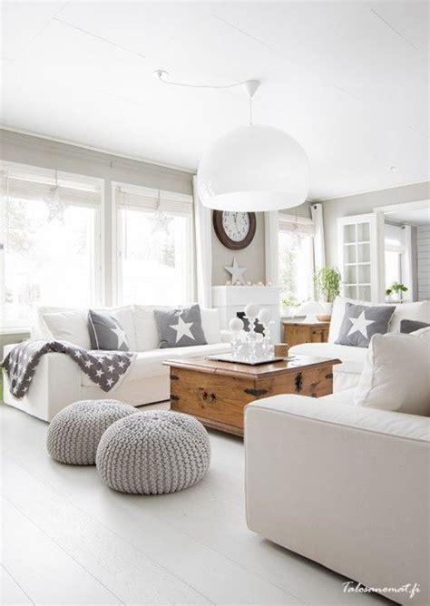 wohnzimmer contemporary family room dusseldorf by ein katalog unendlich vieler ideen