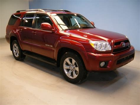 toyota surf car toyota hilux surf overview cargurus