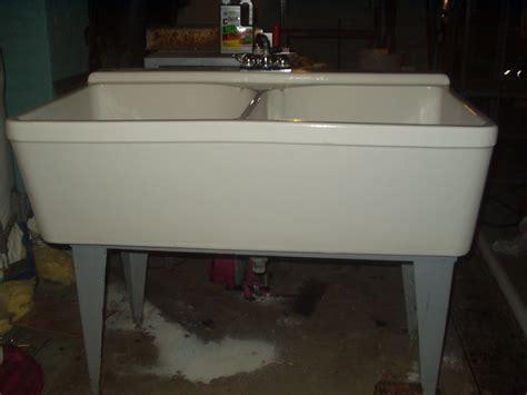 porcelain laundry utility sink 33 porcelain laundry sink ceramic laundry sink sbc620