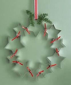Christmas Wreath Ideas 10 DIY Christmas Wreaths