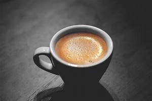 Nespresso Kapseln Farben : die erfolgsstory der nespresso kapseln cremundo magazin ~ Sanjose-hotels-ca.com Haus und Dekorationen