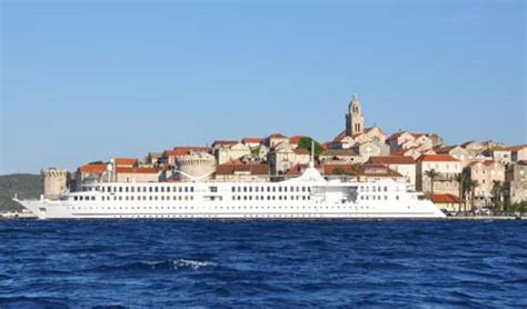 Bateau Mouche Briare by Reportage Carnet Voyage La Croisi 232 Re Fluviale En France