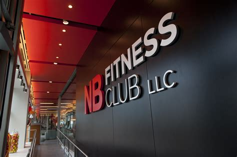 fitness park siege social nb fitness boston landing
