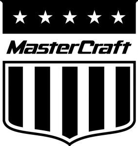 Havoc Boat Dealers In Arkansas by Why Mastercraft Futrell Marine