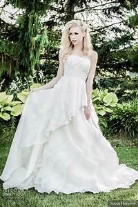 wedding dresses houston texas amazing navokalcom With wedding dress resale houston