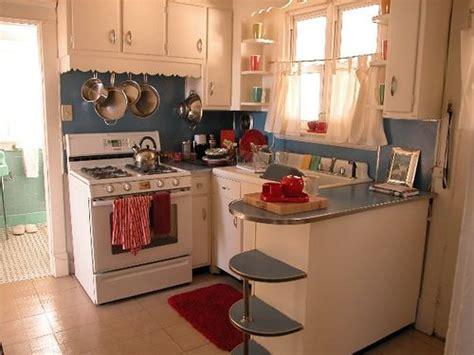 1950 retro kitchen accessories the 25 best 50s kitchen ideas on retro 3812