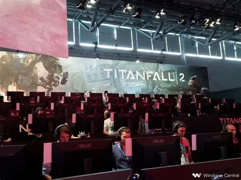 don t ignore titanfall 2 you ll regret it if you do