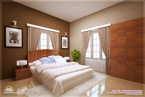 home interior design for small bedroom home design bedroom interior design kerala home pleasant