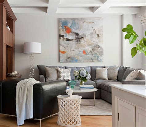 sofa ideas for small living rooms living room ideas with sectionals sofa for small living room roy home design