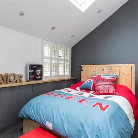 teenage boys bedroom ideas  sleep study