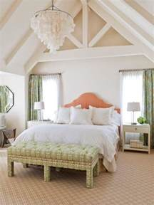 decorating ideas for master bedrooms 15 pastel colored bedroom design ideas