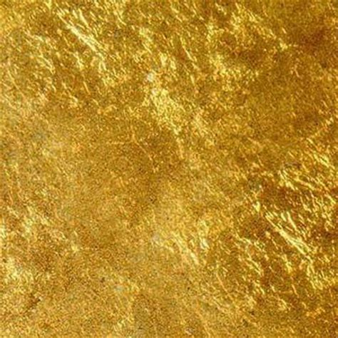 carat gold leaf transfers sfxc special effects