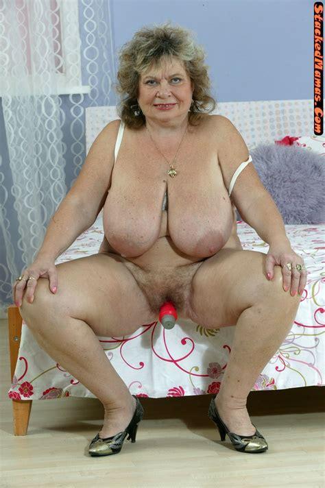 1061430070 in gallery full nude granny mature oma v