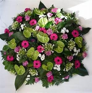 les 25 meilleures idees de la categorie fleurs deuil sur With chambre bébé design avec fleurs interflora deuil