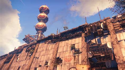 destiny guide earth cosmodrome story missions walkthough