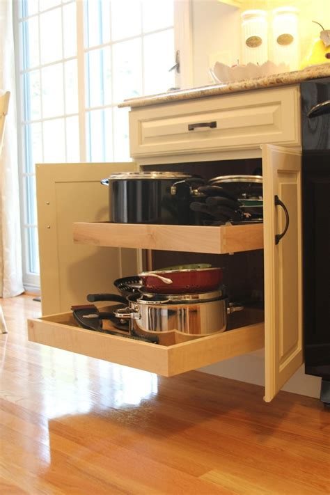 meuble cuisine vert cuisine meuble cuisine vert avec gris couleur meuble