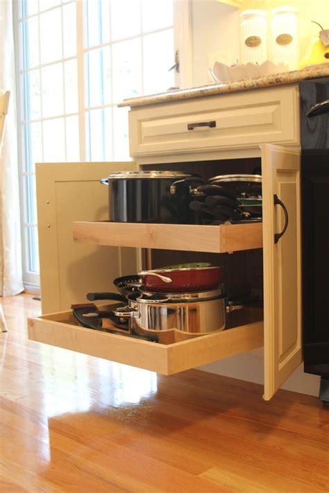 ikea poignee cuisine cuisine ikea poignees cuisine idees de style