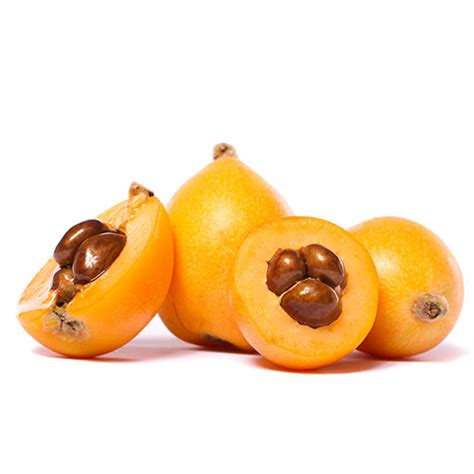 cuisine saine acheter nèfle fruits exotiques directement de l 39 agriculteur
