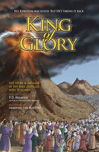 Jesus King Of Glory | www.pixshark.com - Images Galleries ...