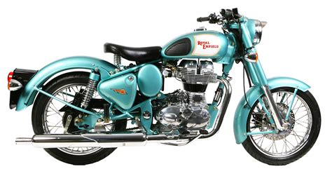 Royal Enfield Price In Nepal 2019 [updated List]