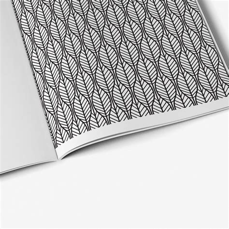 geometric coloring books geometric coloring book for therapy coloring