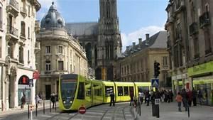 14 Juillet 2017 Reims : soldes reims 51 dates des soldes t et hiver 2017 ~ Dailycaller-alerts.com Idées de Décoration