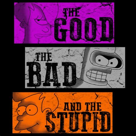 The Good The Bad And The Ugly Meme - image 859293 the good the bad and the ugly know your meme