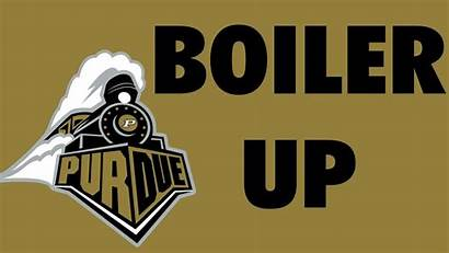 Purdue Boilermakers Odds Basketball March Madness Deviantart
