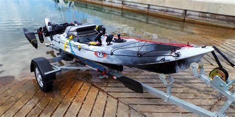Boat Manufacturers Cyprus by Vg Trailer Cyprus Manufacturer Of Trailers For The
