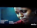 Lakeview Terrace 2008 Ending - YouTube