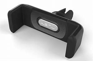 Iphone 6 Autohalterung : kenu airframe kfz autohalterung ~ Kayakingforconservation.com Haus und Dekorationen