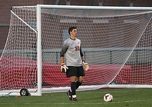 Men's soccer looking to knock off No. 15 Akron Zips | The ...
