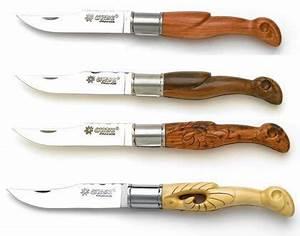Couteau Du Larzac : produit embl matique du sud aveyron le couteau du larzac ~ Voncanada.com Idées de Décoration