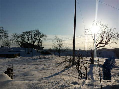 大仙 市 除雪