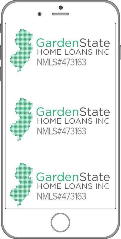 the 5 apps in real estate decor garden state