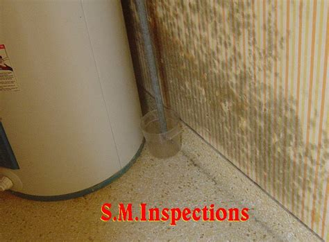 s m inspections serving los angeles and surrounding