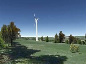 Leistung Windkraftanlage Berechnen : dr blasy dr verland energie klima ~ Themetempest.com Abrechnung